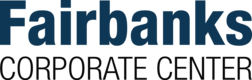 Fairbanks Corporate Center